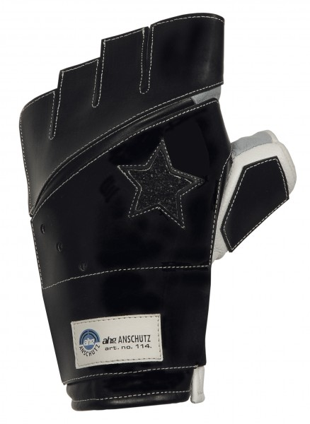 Glove Match