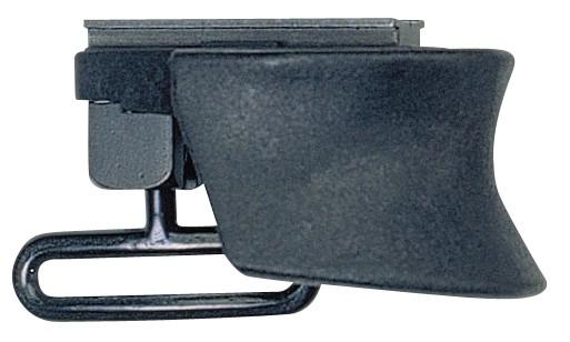 HANDSTOP with sling swivel 4751
