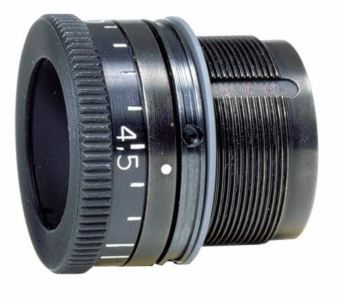 ahg-Super Iris Front Sight