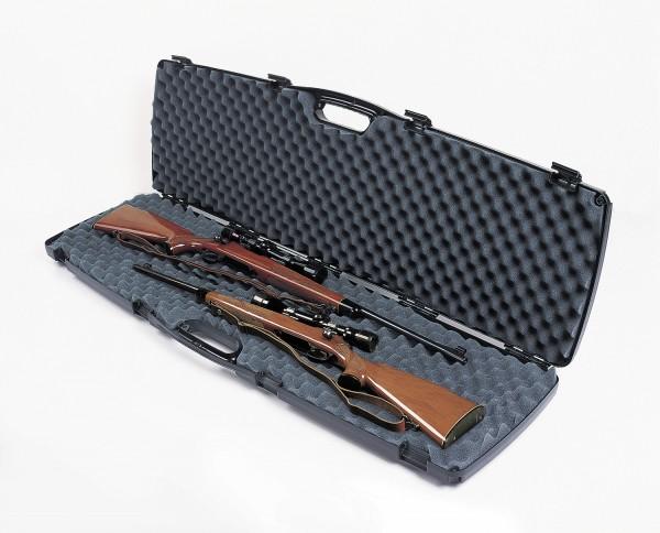 """Gewehrkoffer """"SE SERIES"""" für 2 Langwaffen"""