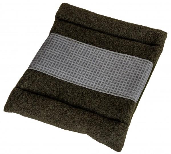 BAGPAD® - Shooting rest cushion