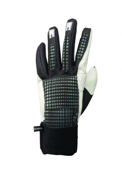 Supporting Glove for women
