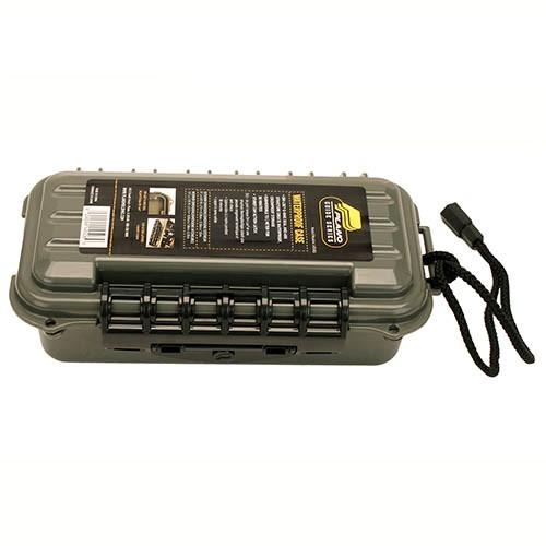 Plano Munitionsbox1
