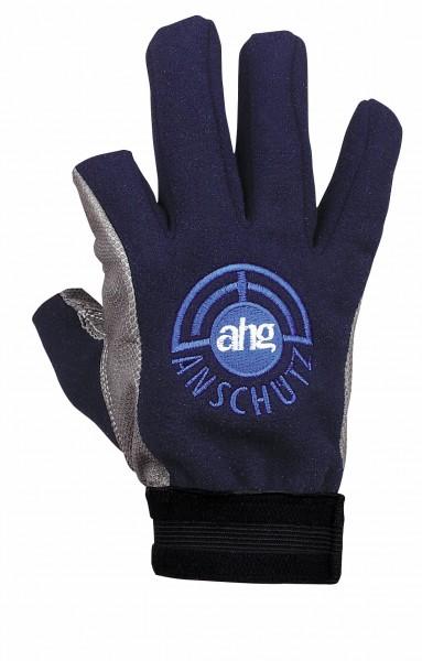 Handschuh TRIGGER