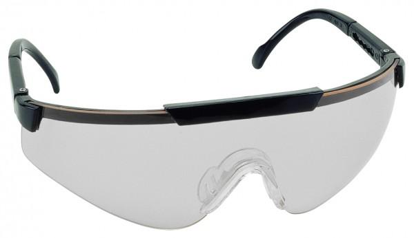 ahg-sport glasses