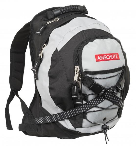 Anschütz back pack