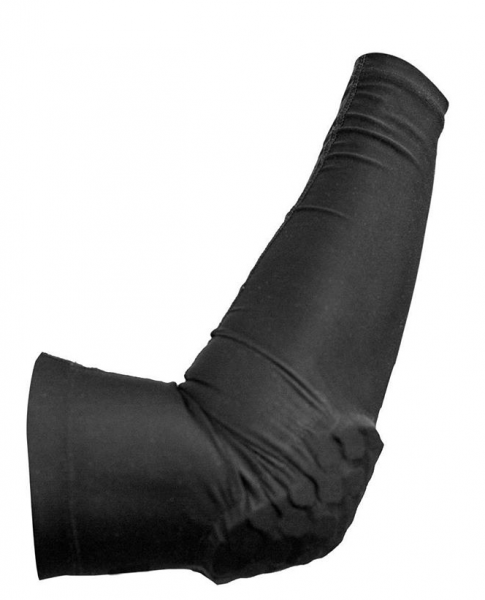 Elbow-Protection (Set of 2)