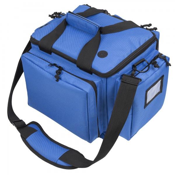 ahg-Anschütz Range Bag compact für Kurzwaffen und Zubehör