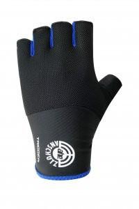 Trigger Gel Glove