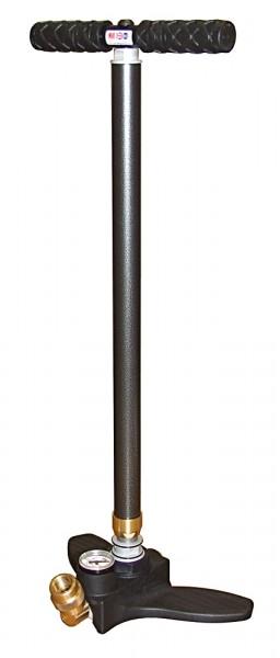 Handpumpe MK4