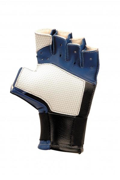 Schießhandschuh Modell 5