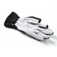 Glove for Trigger Hand for men