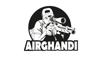 AirGhandi