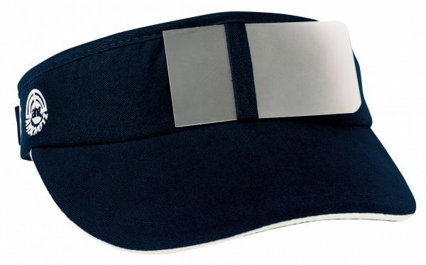 ahg-SHOOTING CAP DEFLEKTOR