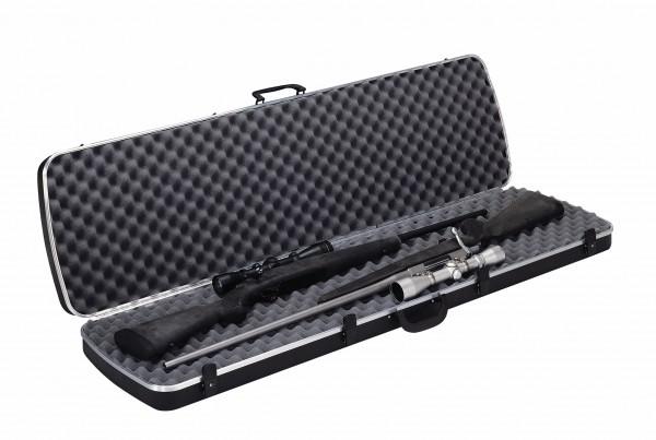 """Gewehrkoffer """"DLX SERIES"""" für 2 Langwaffen"""