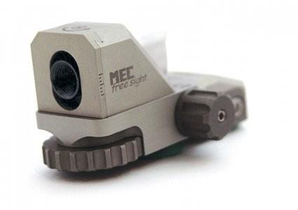 MEC Free-Sight