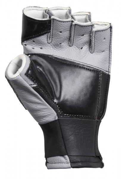 ahg Schiesshandschuh Top Grip Smooth