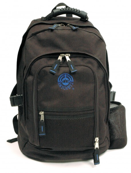 ahg-Rucksack ALL-IN-ONE (Pistole)