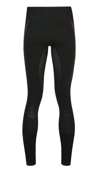 Lenz Compression Performance Underwear Underpants for women