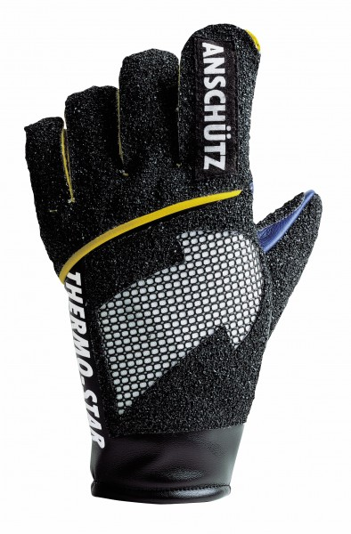 Glove Thermo Star