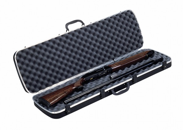 ahg-Transport Case 'DLX SERIES' for break-action firearms