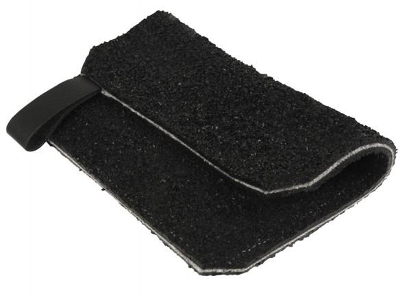 ahg-seat pad