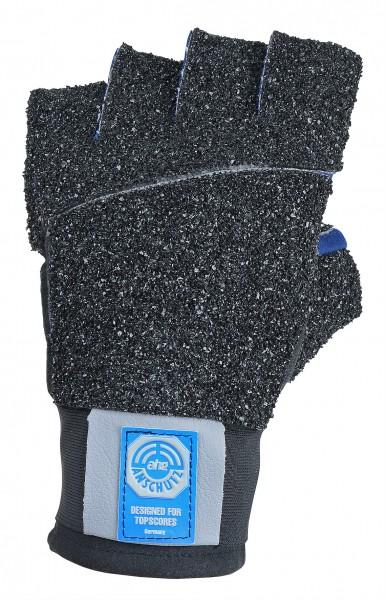 Handschuh COMFORT SHORT