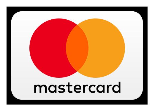 MasterKart Logo