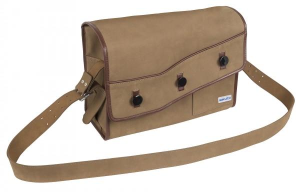 Sakuito Tasche aus Leder