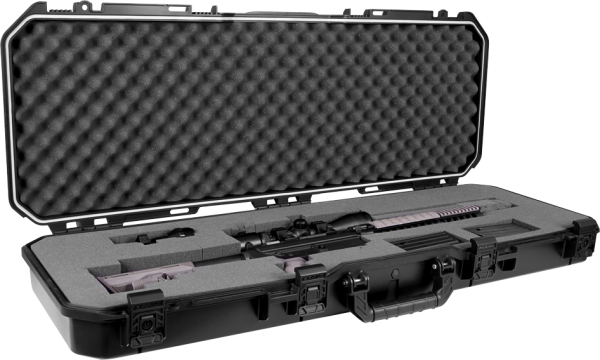 All weather case