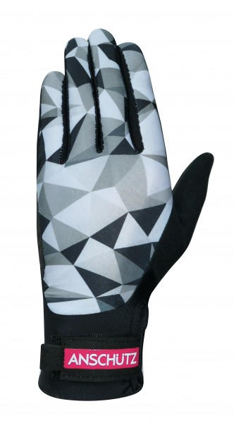 Anschütz Multipurpose Glove