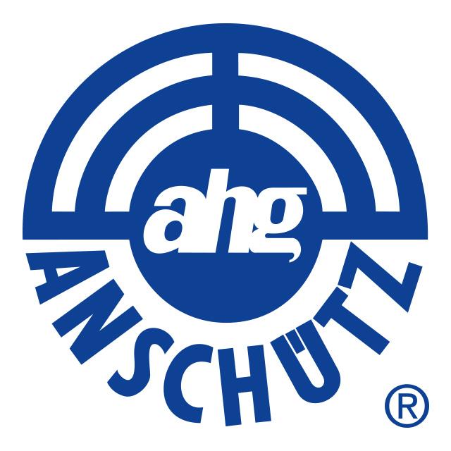 ahg-Anschütz