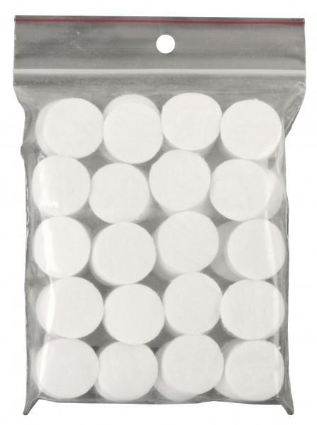 ahg-Cotton Pads