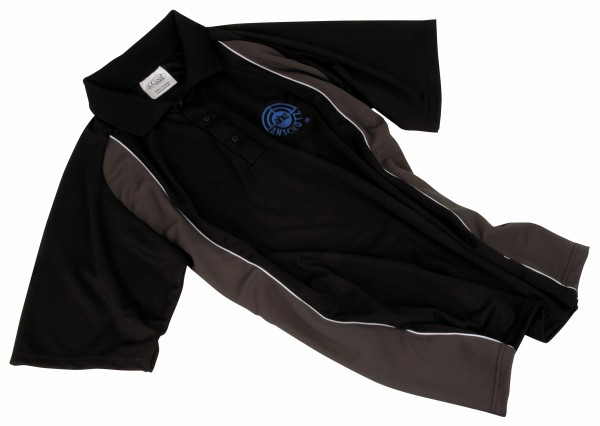 ahg-Polo Shirt