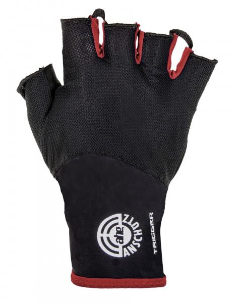 Trigger Glove Basic