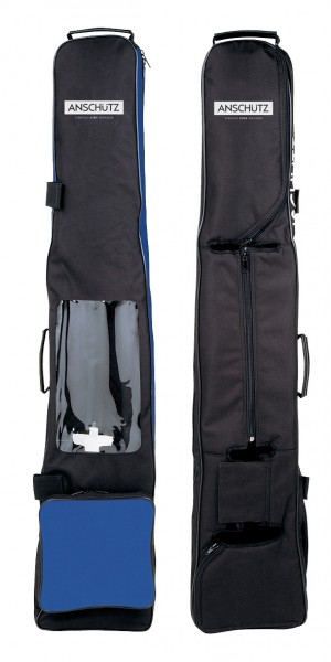 BIATHLON-SOFT GUN CASE 9212