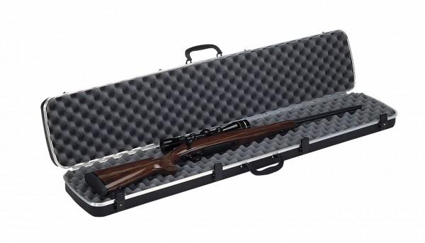 """Gewehrkoffer """"DLX SERIES"""" für 1 Langwaffe"""