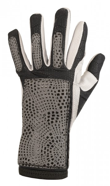 Supporting Glove for men