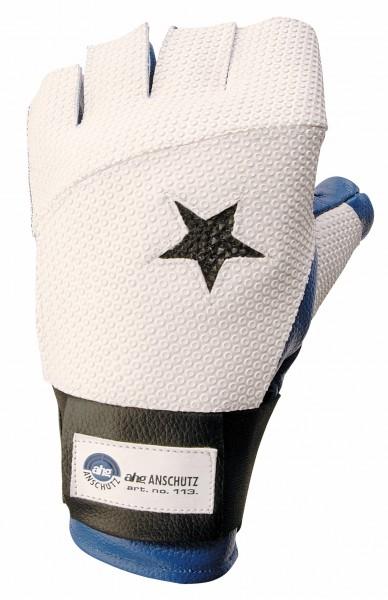 Handschuh STANDARD SHORT