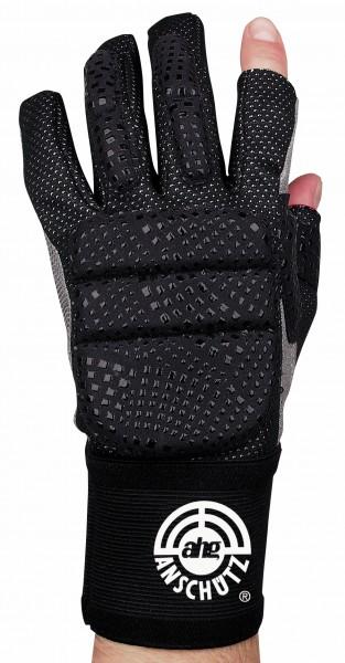 Handschuh CONTACT