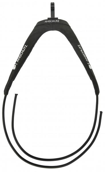 Anschütz Biathlon harness Modell Feedback