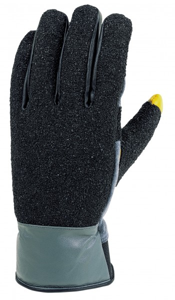Handschuh COLOR I